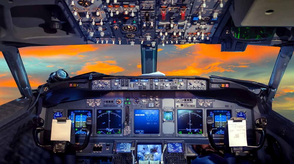 Fact or Fiction: 3 Myths that Could Disrupt the Aviation Industry in the Age of Big Data