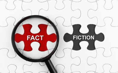 ACARS: Understanding Fact vs. Fiction