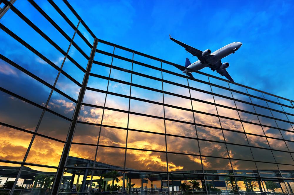NBAA 2018: A Glimpse into Progress in Business Aviation