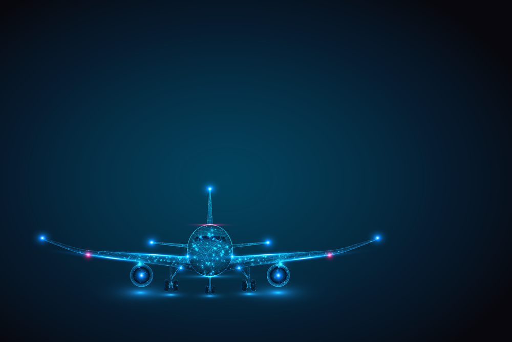 Future Connected Aircraft 2018 Brings Together Executives Across Aviation