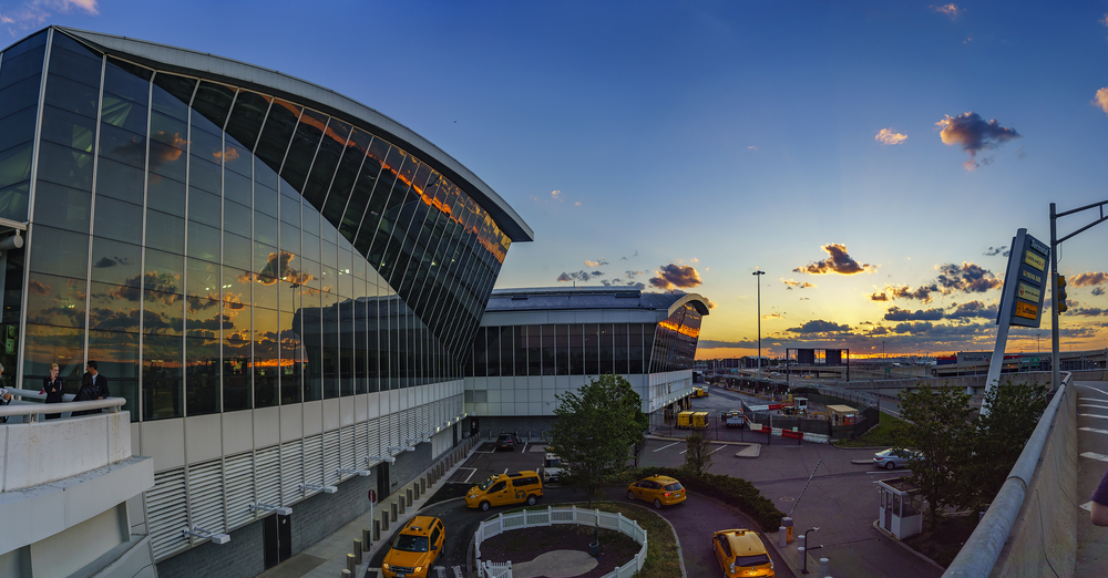 ACI-NA Reports on Economic Impact of Commercial Airports