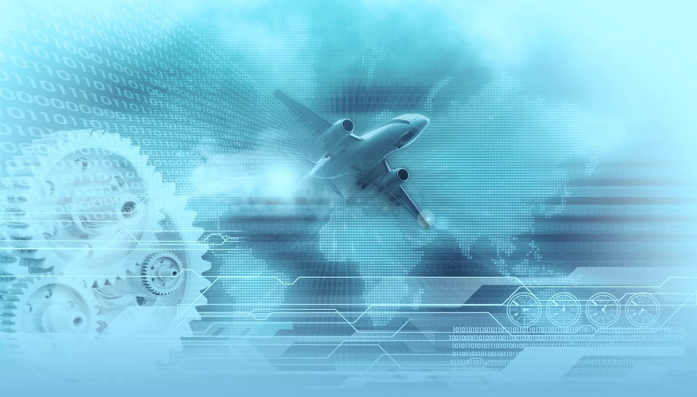2019 Aviation Predictions: Taking Data-Based Action in the Aviation Ecosystem