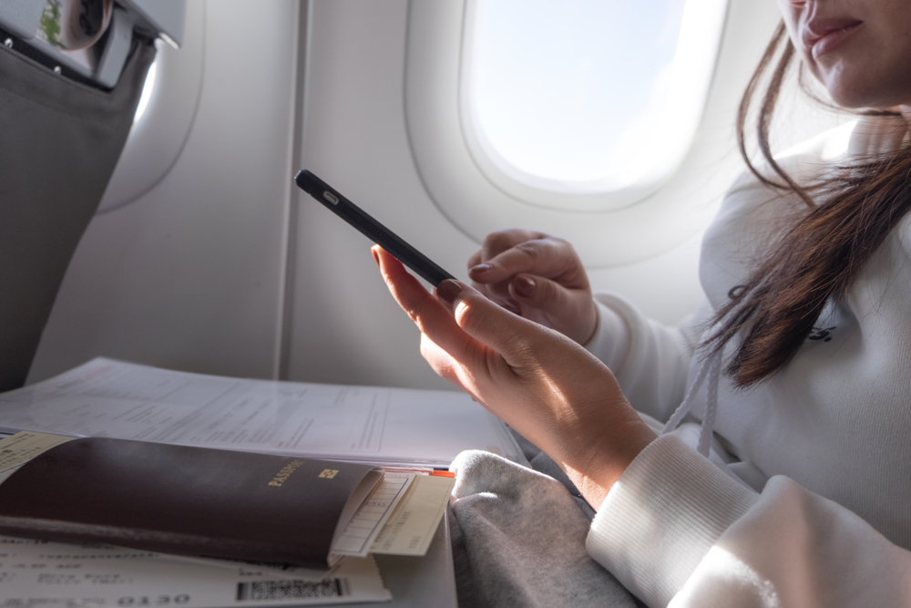 Norwegian Boosts Passenger Experience with Free Premium Wi-Fi Connectivity