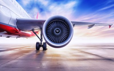 IATA Predicts Marked Growth in Global Airline Profits, Despite Rising Costs of 2018