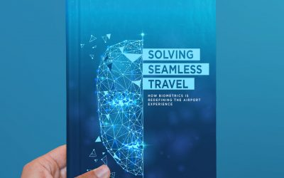 Biometrics: Solving Seamless Travel