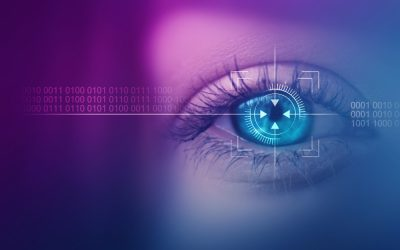 New Biometrics eBook: Creating a Seamless Passenger Journey
