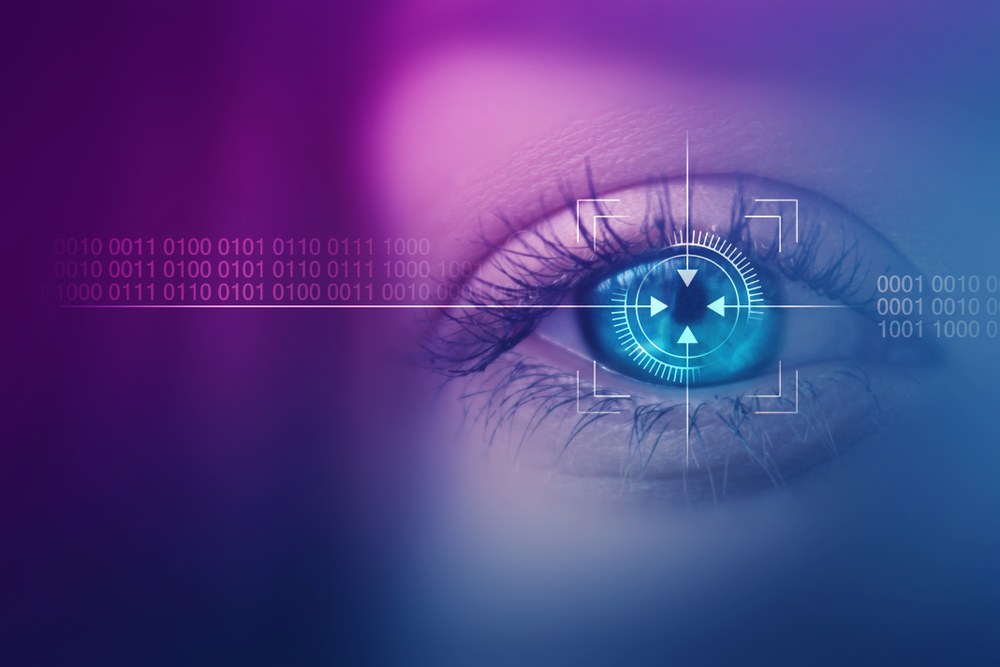 eBook: Biometrics, Solving Seamless Travel