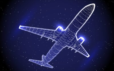 Overcoming Challenges in Intelligent Aircraft Adoption