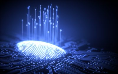 VIDEO: Biometrics and the Seamless Passenger Journey
