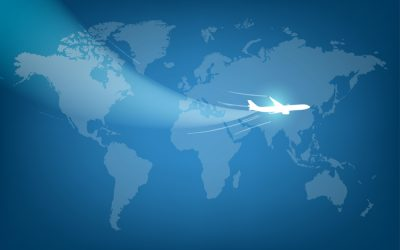 Global Satellite Security and Operations Solution Approved by FAA