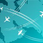 Flight Tracking Ecosystem