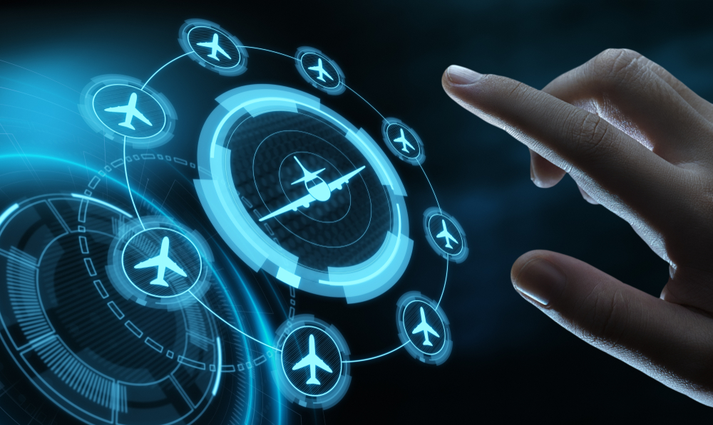 The ABCs of the Future of Business Aviation