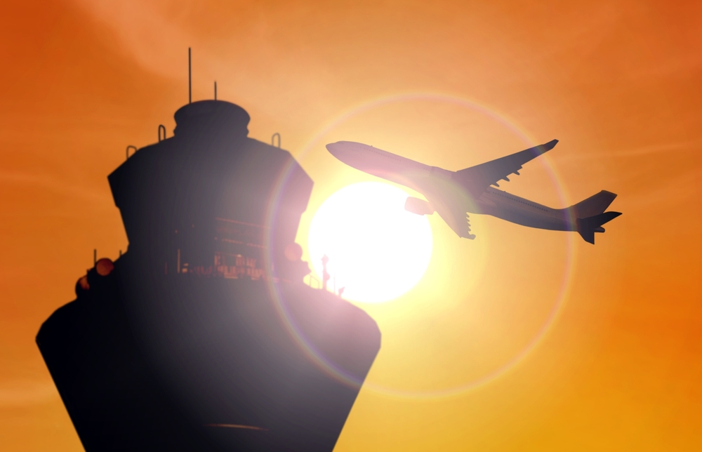 Five Key Questions Answered for Airlines About the Transition to System Wide Information Management
