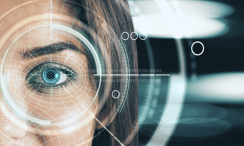 Lessons Learned from the Biometrics Journey