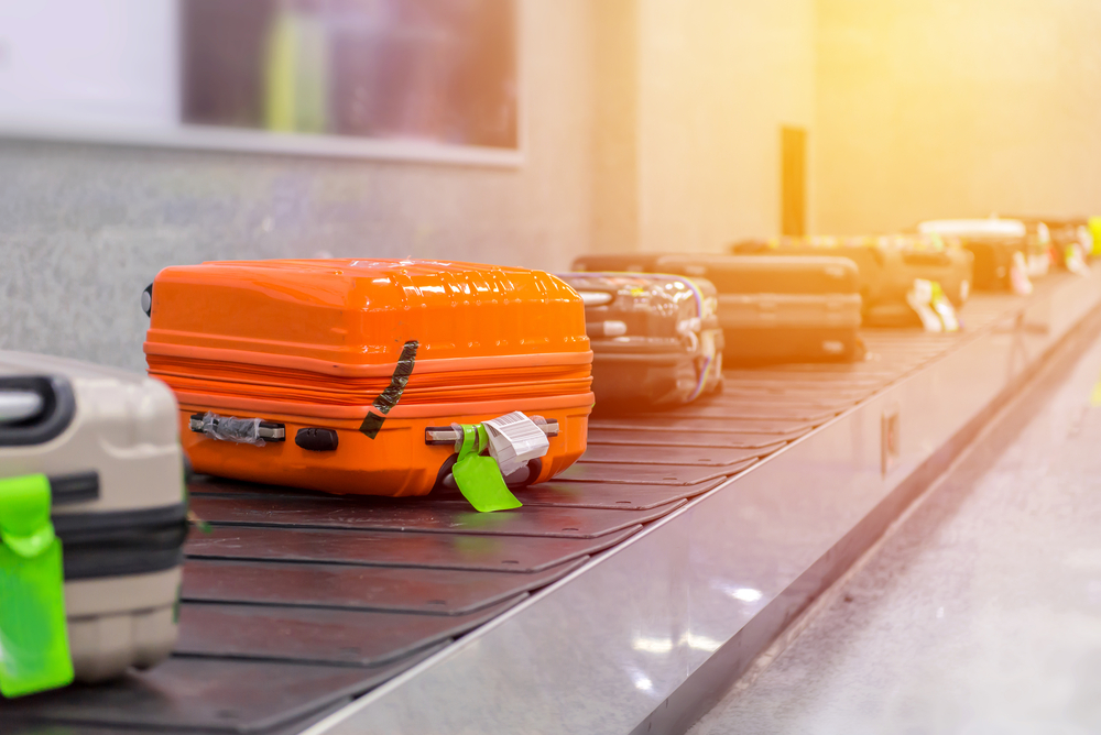 2019 Reflections and 2020 Predictions on Bag Tracking Trends