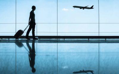 Contactless Passenger Journey AV Whitepaper
