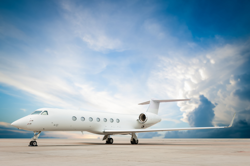 Ready to Taxi: Data-Driven Solutions to Increase Efficiencies for Business Aviation Operators