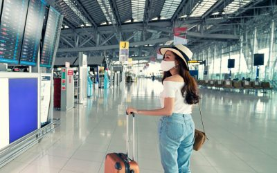 FTE APEX: The Digital Future of Passenger Experience