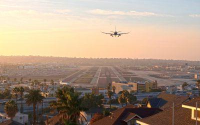 Executive Spotlight: Rick Belliotti Highlights Importance of Teamwork in Aviation's Recovery