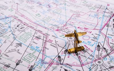 Flight Planning Dos and Don'ts from Aviation Experts