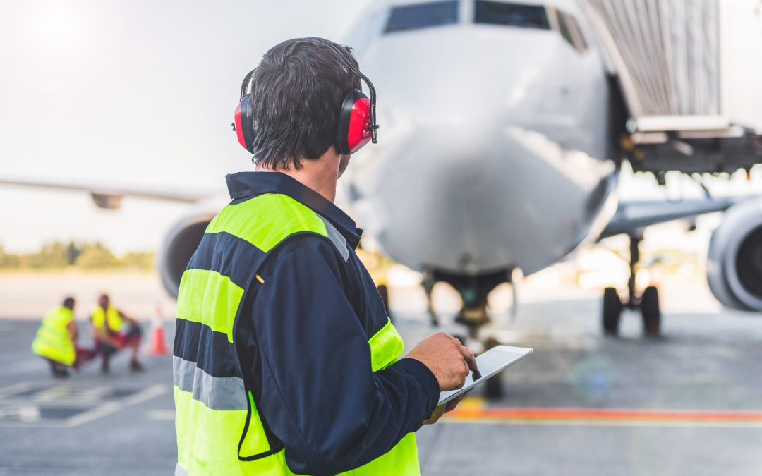 Evolving the FAA Safety Management System Mandate to Address Business Aviation Operators