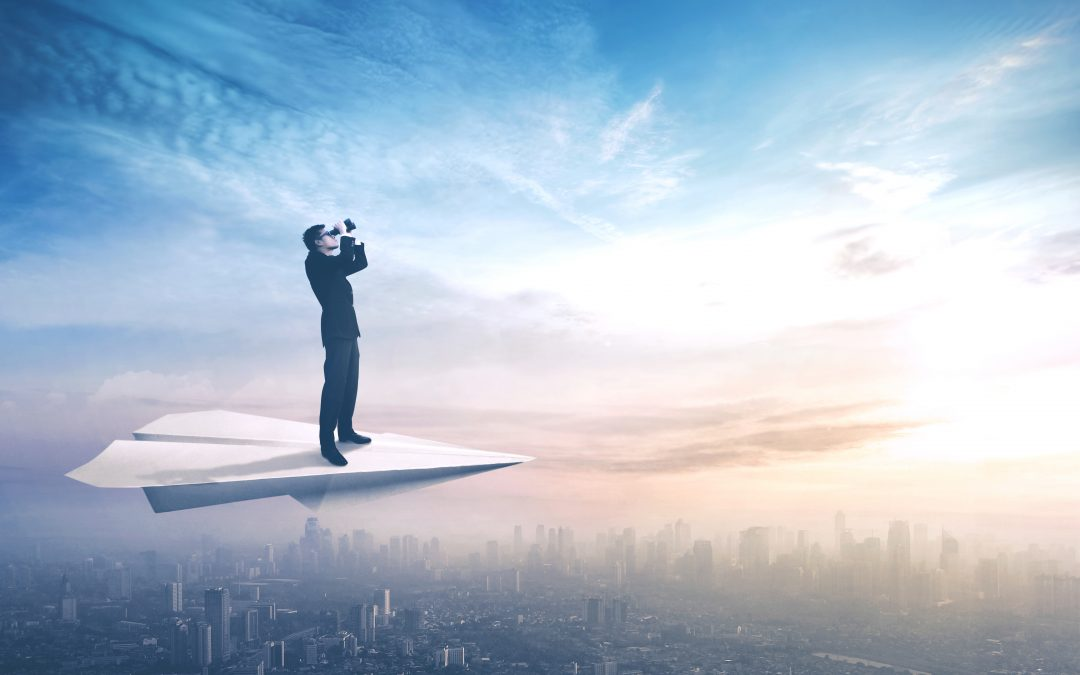 ICYMI: FTE APEX 2021 Highlights Optimistic, Innovative Outlook for Aviation Leaders