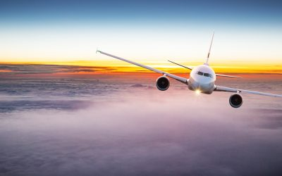 FlightPlan C-Suite Week Preview: Driving Change at Record Speeds Through Industry Collaboration