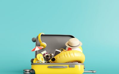 ACI Offers 4 Ways for Airports to Mitigate Summer Travel Challenges as European Travel Restrictions Loosen