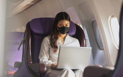 Executive Spotlight: Fabián Ramos Acosta, Viva Air CIO, Explains How a Digital Experience Will Help Passengers Fly More
